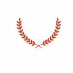 Probate Specialist Limited TM